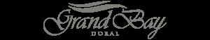 grandbay-logo